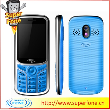 8020 2.4inch dual sim dual standby loud speaker phone cheap handphone best price for phone the cell phone store
