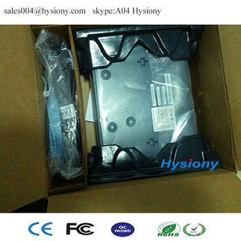 L-air-ctvm-5-k9 Cisco Virtual Wlan Controller With Ap Licenses - Buy  L-air-ctvm-5-k9,Cisco Virtual Wlan Controller,Wireless Controller With Ap  Product