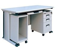 computer table images/office table design/office furniture china