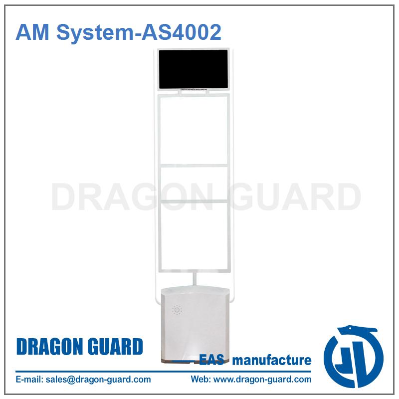 e8069e1d9e2 Купить Супермаркет Система Защиты От Угона оптом из Китая