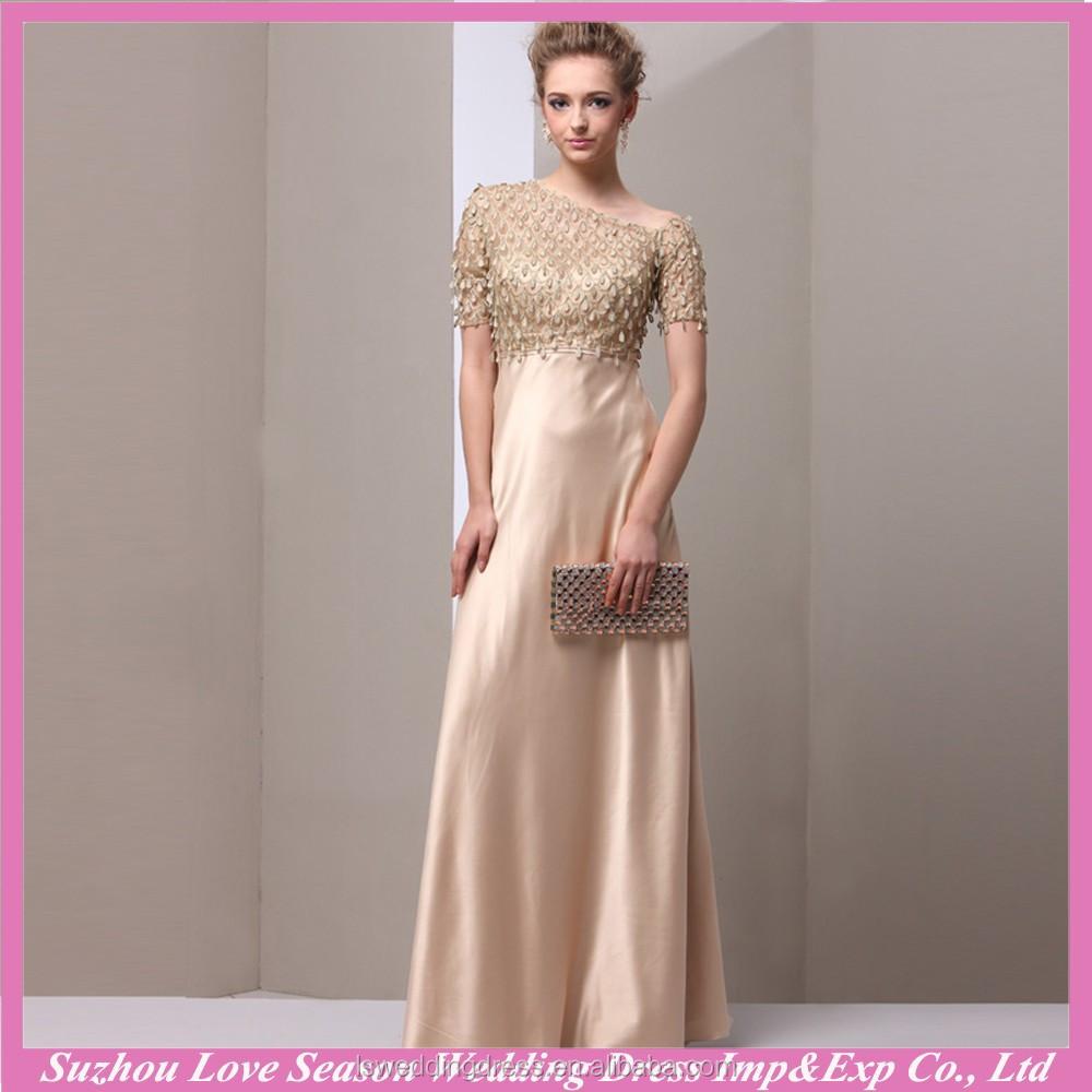 f5d3005b7e433 Vente robe de soiree turc – Robes de soirée élégantes populaires en ...