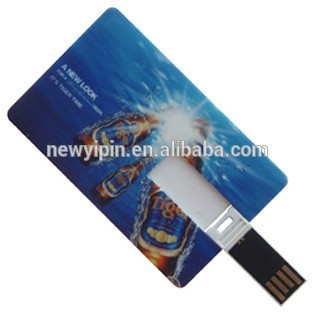 Sim card usb stick business card usb stick credit card size usb sim card usb stick business card usb stick credit card size usb flash drives reheart Gallery