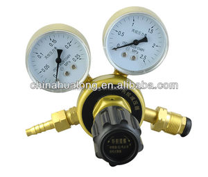 grills propane gas prices fisher regulators