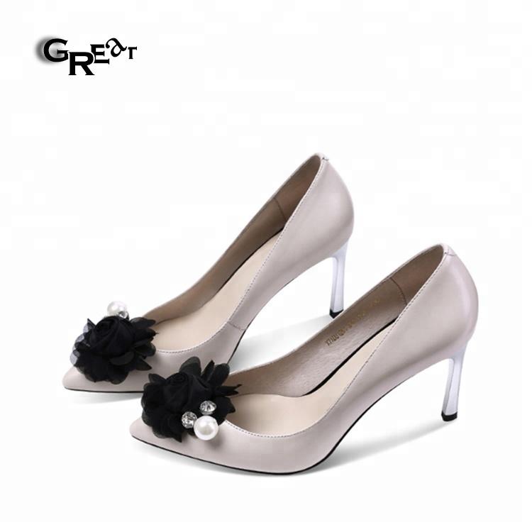 1f6795baa103 China high cut shoes ladies wholesale 🇨🇳 - Alibaba