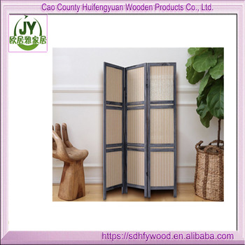 Hot Privacy Screen Wrought Iron Office