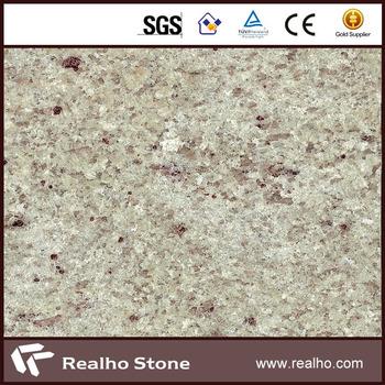 Natural Polished Kashmir White Granite Slabtiles Buy Super White