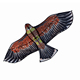 Hot Sale Sport Kite Bird Flying