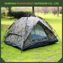 largest camping tent waterproof