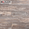 8mm Thickness AC3 Wood Texture laminated timber flooring 98884-3