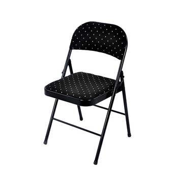 Astonishing Customized Black Metal Kids Folding Chair Buy Folding Chair Kids Folding Chair Black Metal Kids Folding Chair Product On Alibaba Com Caraccident5 Cool Chair Designs And Ideas Caraccident5Info