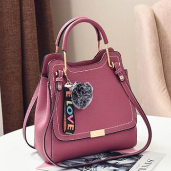 China Whole Handbags 2018 Summer Designer Single Shoulder Bags