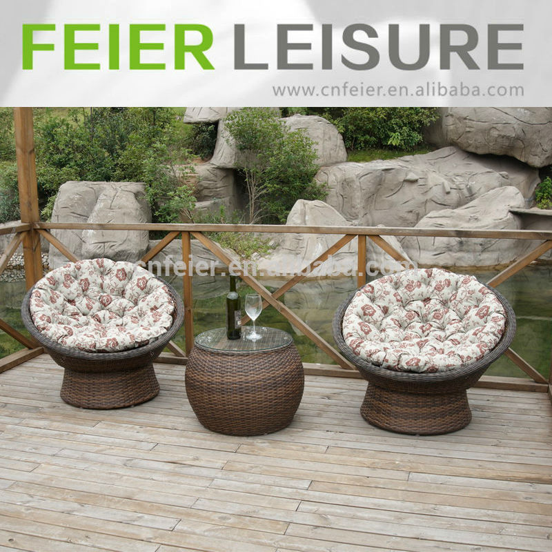 Chers pe chaise d'oeufs pour ikeaa6066ch Ensembles rotin 29WHIbYeED
