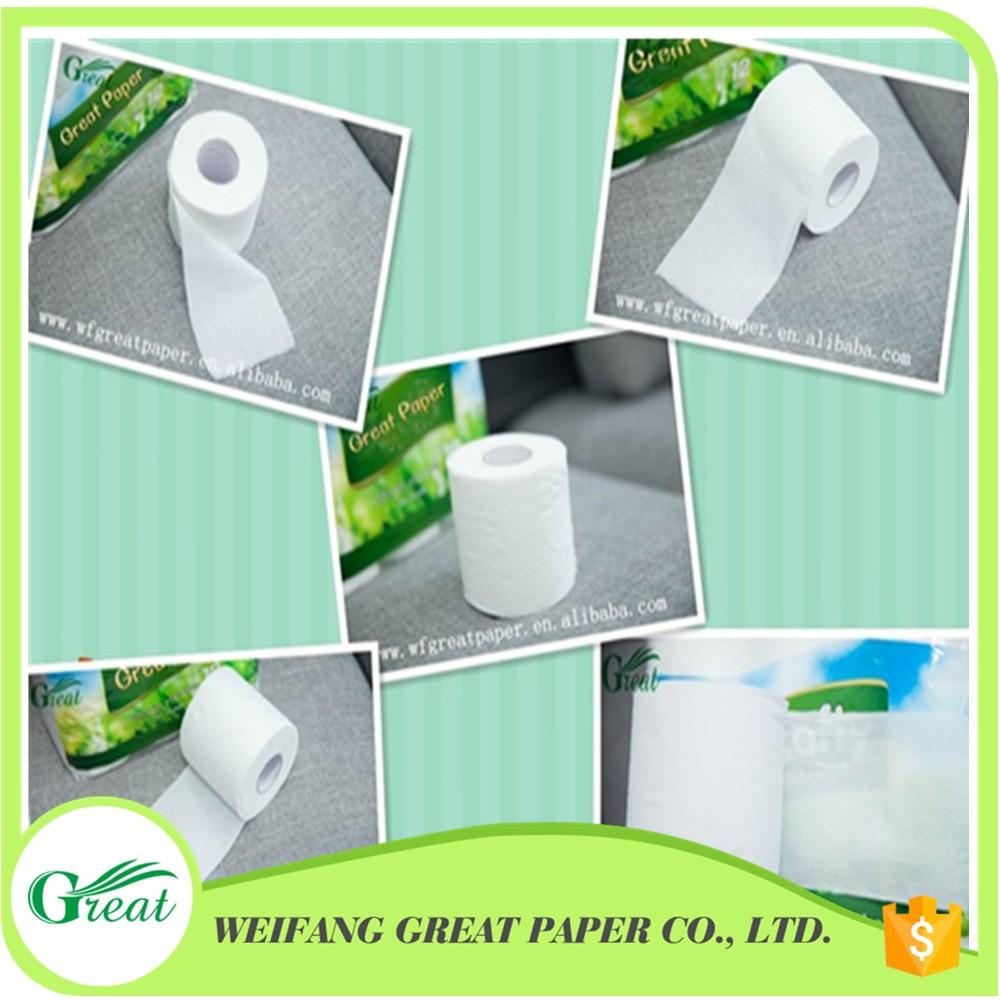 Disposable Toilet Disposable Toilet Paper Roll Disposable Toilet Paper Roll