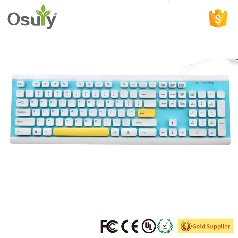 Laptop With Korean Keyboard, Laptop With Korean Keyboard Suppliers ...