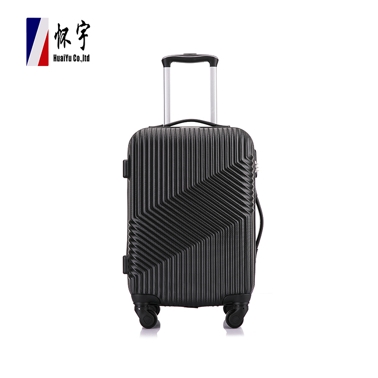 4pcs New Luggage Replacement Wheels Suitcase Repair Parts 360 Spinner Upright Mute High Quality Travel Suitcases Black Wheel Numerous In Variety Furniture