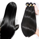 "xbl hair review wholesale hair alibaba india best price fast delivery 24"" deep wave indian remy hair"