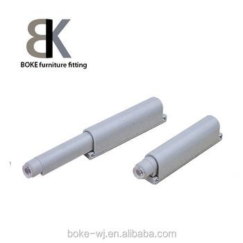 soft close cabinet lid d&er/door buffer/dumper  sc 1 st  Alibaba & Soft Close Cabinet Lid Damper/door Buffer/dumper - Buy Small Soft ...