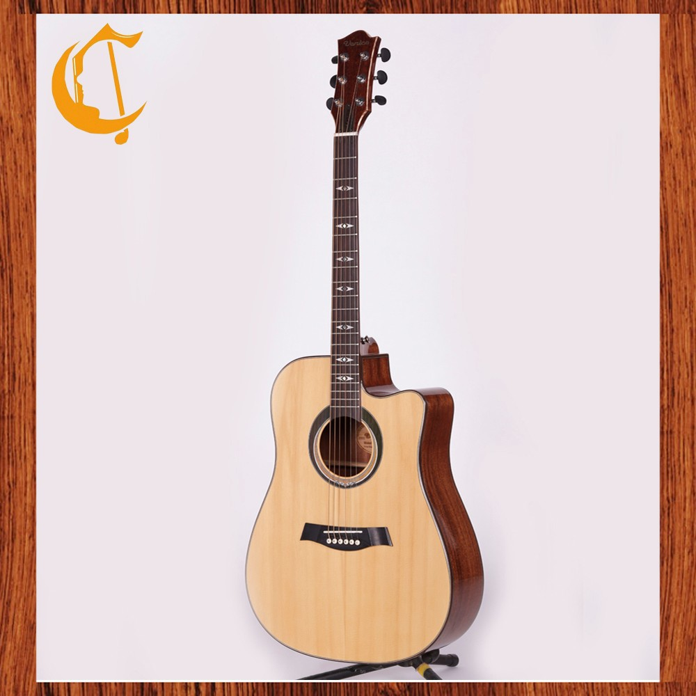 guitar made in china touch acoustic guitar pt 64 buy grote guitars guitars touch music guitars. Black Bedroom Furniture Sets. Home Design Ideas