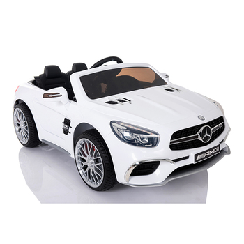 jiaxing lingli best selling products ride on car electric kids electric cars 10 year olds