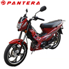 Cheapest Chongqing Cub Forza Max Motorcycle 110cc for Sale