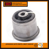 Car Parts Suspension Rubber Bushing for Nissan SERENA C24 99- 55045-4N002