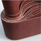 Abrasive Emery Belt Sanding Belt For Wood and Metal