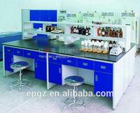 science laboratory supply , laboratory equipment suppliers lab tables ,science and lab tables