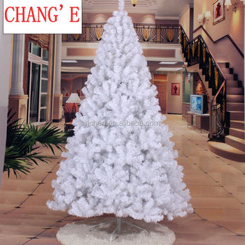 Fabrica de arboles de navidad