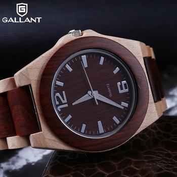 49a0f4aaa4f Bela Madeira Relógios Homens Barato - Buy Relógios Homens Barato ...