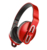 2018 New Products OEM FM Stereo Wireless BF08 Headset