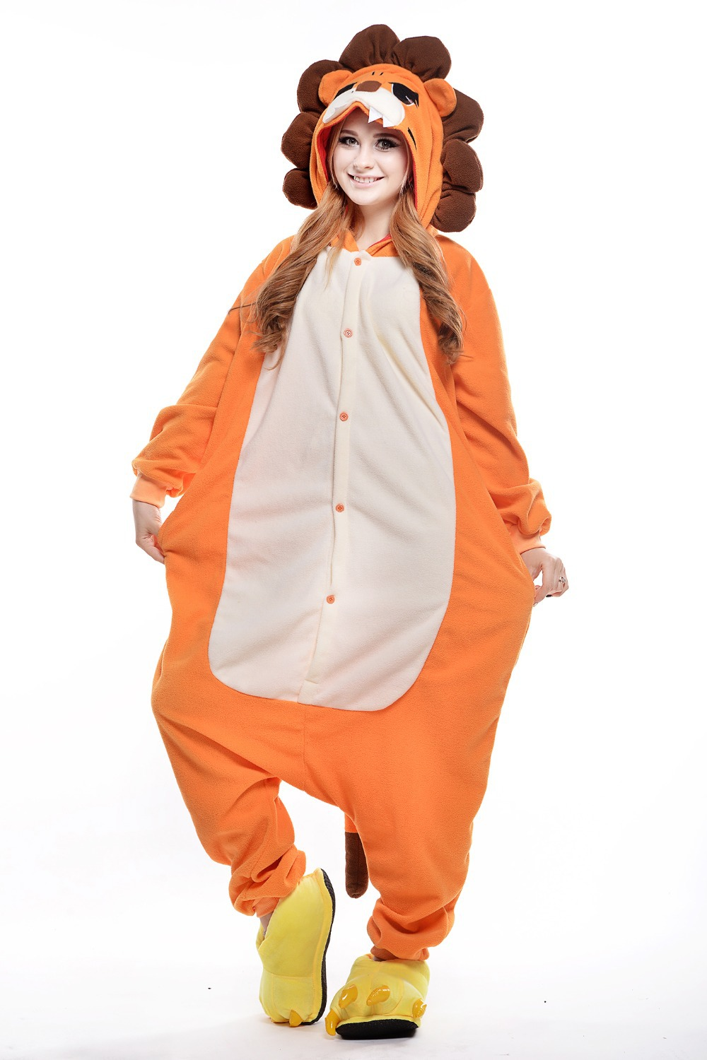 Cheap Adult Size Footed Pajamas, find Adult Size Footed Pajamas ...