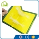 Environmental Protection Rat Sticky Pads for Storage Room