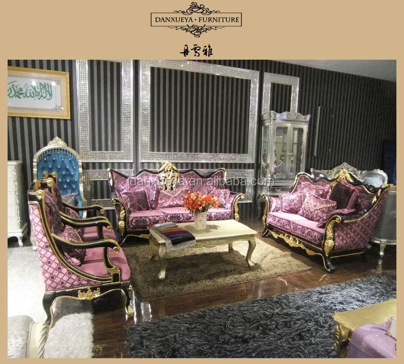 Cheap European Style Home Furniture  Cheap European Style Home Furniture  Suppliers and Manufacturers at Alibaba com. Cheap European Style Home Furniture  Cheap European Style Home