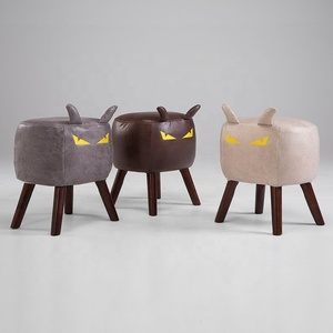 Tremendous Pouf Online Wholesale Suppliers Alibaba Alphanode Cool Chair Designs And Ideas Alphanodeonline