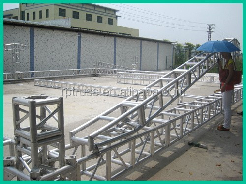 The most professional roof truss design with steel,aluminmun,metal etc frame
