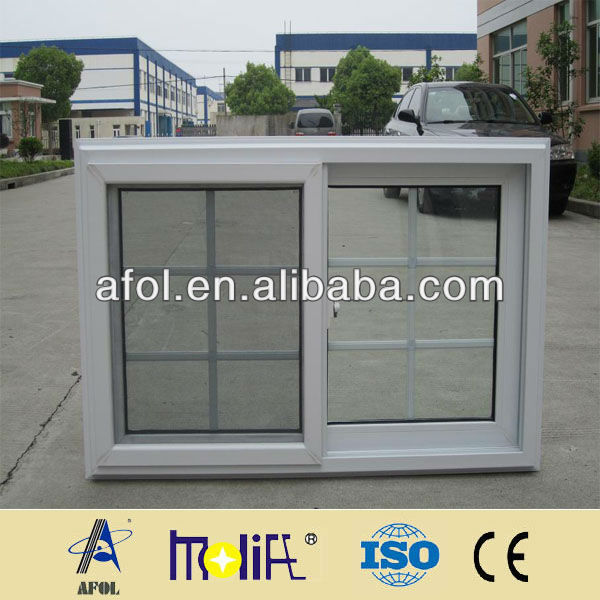 & Plastic Tent Windows Wholesale Windows Suppliers - Alibaba