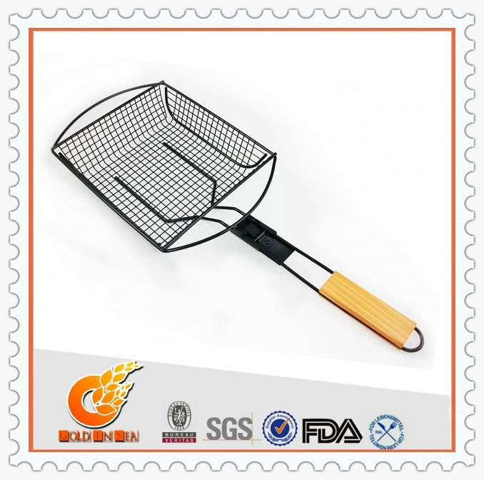 New designed toy bbq grill(GIS42685)