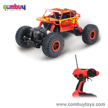 Best sale 1:18 remote control mini model wall climbing car toys