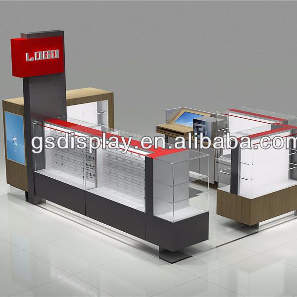 bb9e33d81 مصادر شركات تصنيع خشبية كشك وخشبية كشك في Alibaba.com