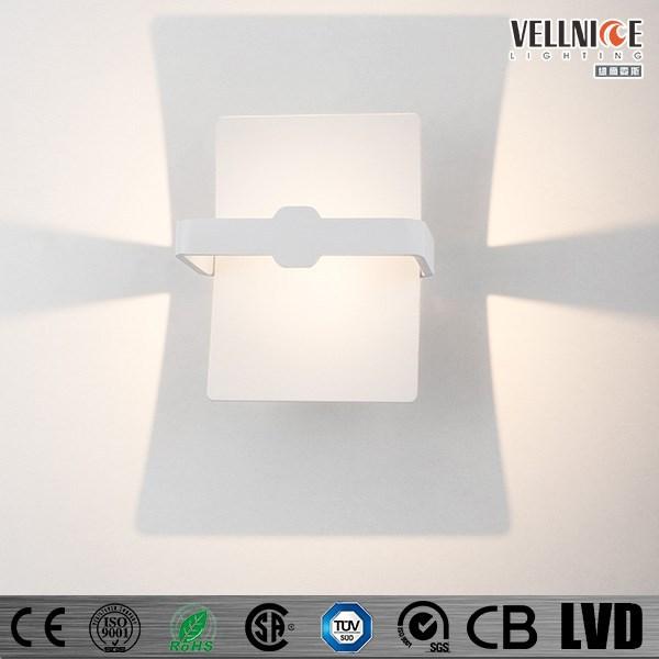 Fancy Led Cob Wall Light Decorative 3w W3a0124 With Ce