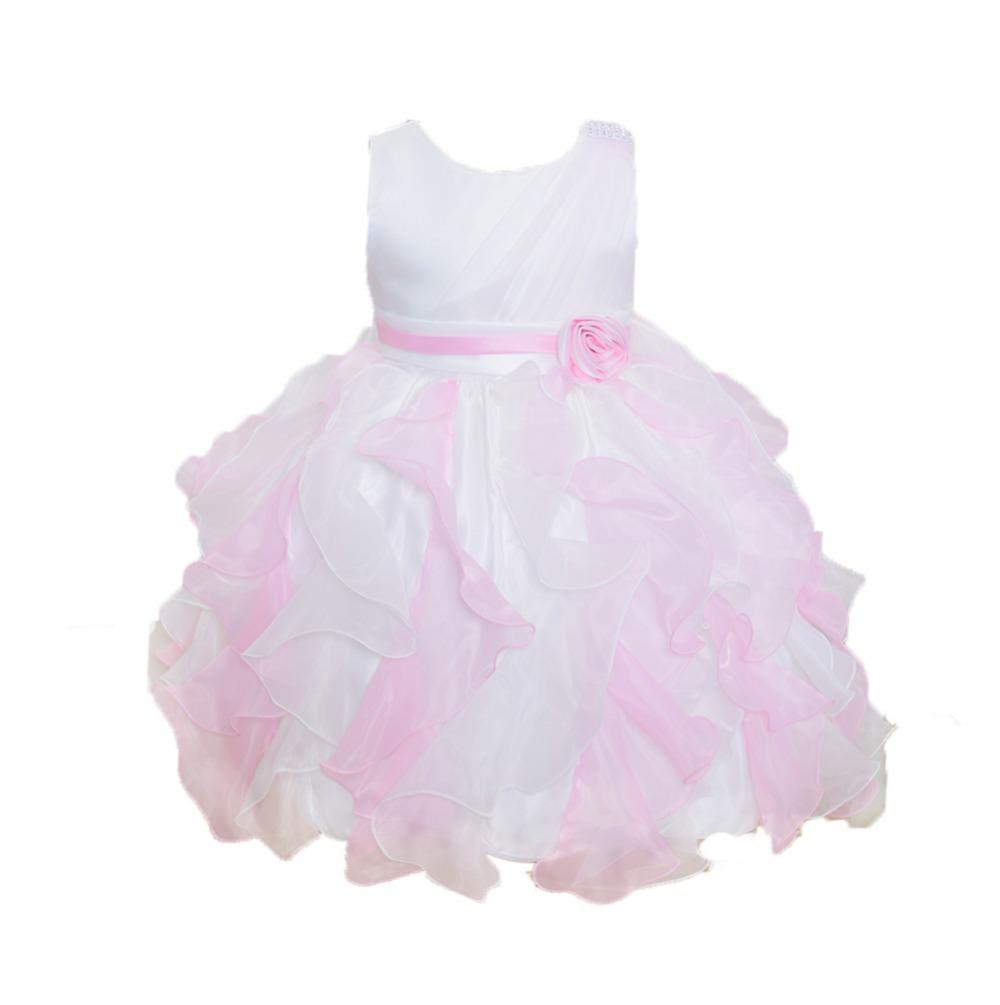 0a404d283 Buy 2015 fashion new dress kids frocks designs baby girl birthday ...