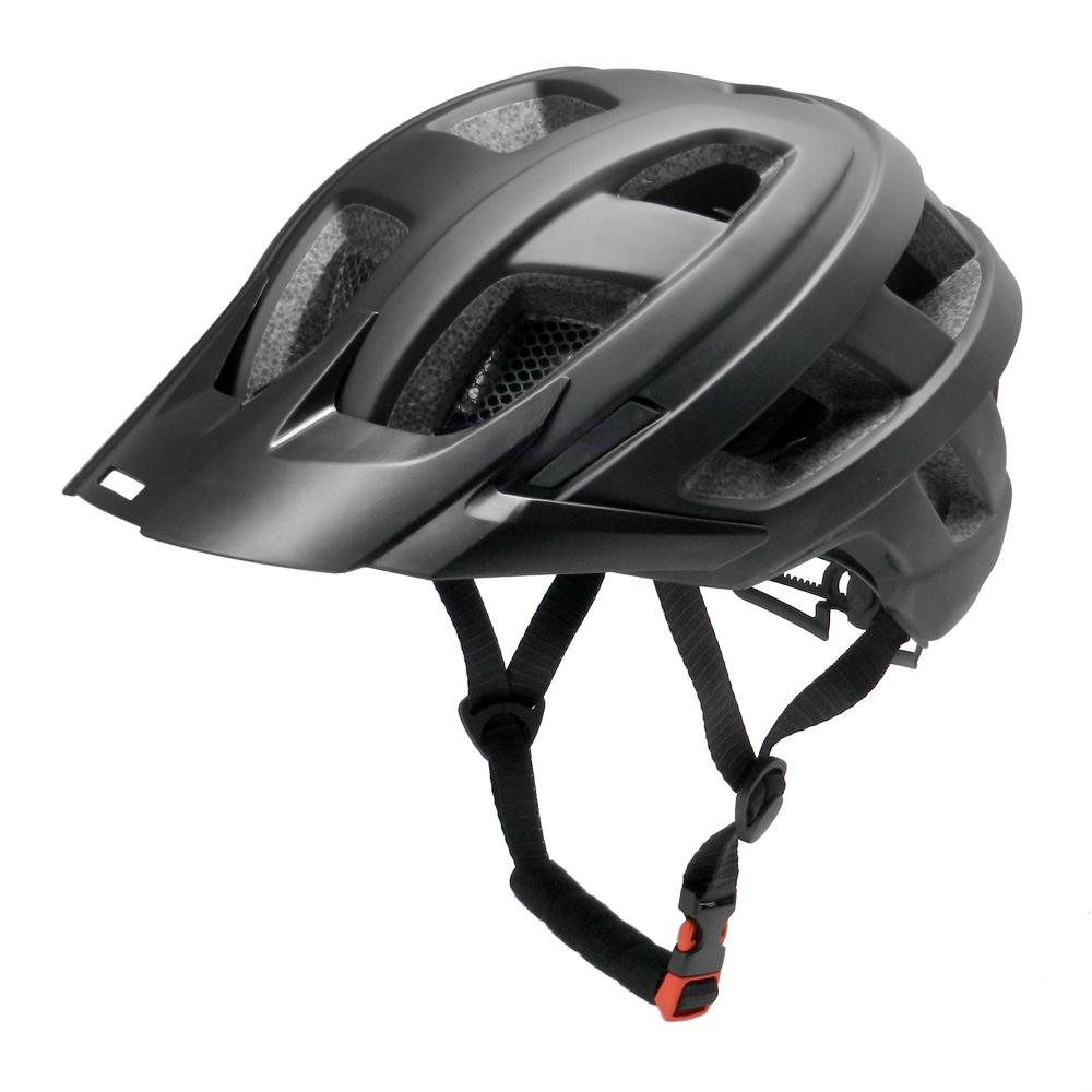 High Quality Helmet Bike 3