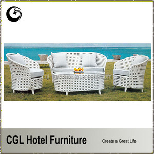 Good Quality Rattan HD Designs Outdoor Furniture