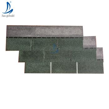 Malaysia Asphalt Roofing Shingles Tile For Sale - Buy ...