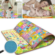 Baby musical Learning and Teaching Musical Baby Blanket Kid Crawl Play Mat SV001316
