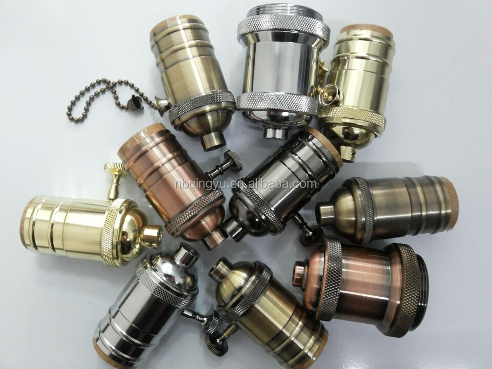 Lampen Uit China : Edison lampen vintage edison lampen deckenlichter birnen