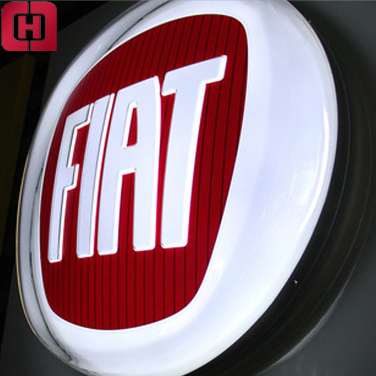 Car Brand Signs Names Wholesale Home Suppliers Alibaba - Car signs and namescar logo logos pictures