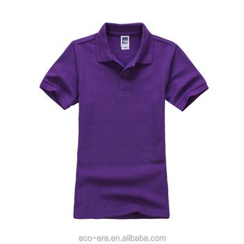 7c140e7762d Barato Al Por Mayor Shortsleeve Niños Polo - Buy Niños Polo,Camisas ...