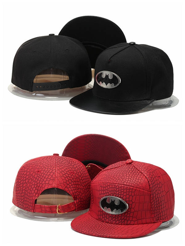 Buy ALL OVER Snakeskin Strapback Python Snapback Just Don C Kanye RSVP  snapback many colors to choose 180f0e53f94