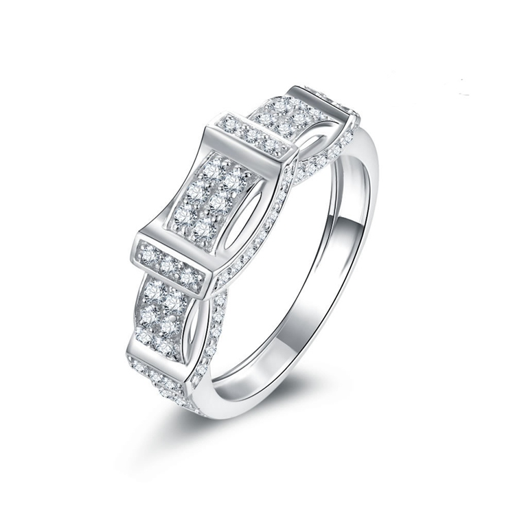 Silver Ring Designs For Girl, Silver Ring Designs For Girl ...